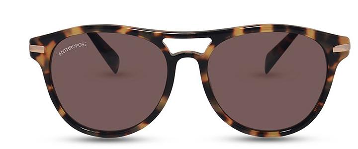 87a2bd3e95 Hansard olive tortoise pattern brown sunglasses. Best deal sunglasses