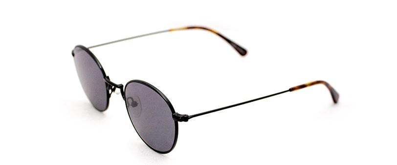 Latest, trendy, modern cat eye high quality polarized sunglasses, limited edition especially for women, shop women-Nepali brand, online