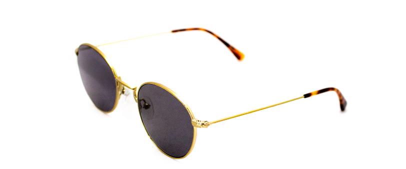 Ama, limited edition cat eye midnight blue color sunglasses for women, chic, urban fashion forward sunglasses Nepal, Nepali brand