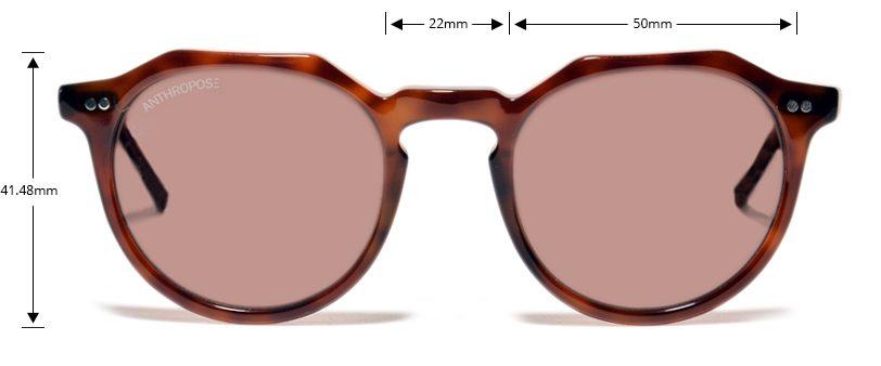LEKH-AT-brown-sunglasses-eyewear-trendy-premium-quality-designer-eyewear-online-Nepal