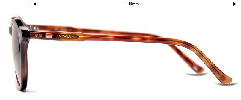 Lekh-amber-tortoise-brown-men-women-unisex-sunglasses-premium-quality-eyewear