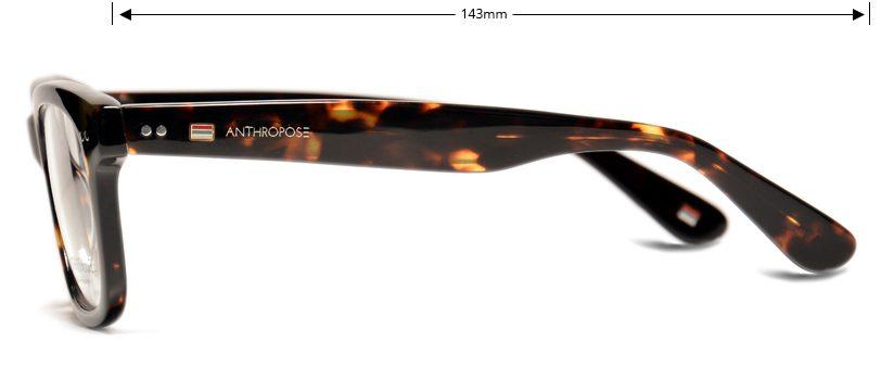 Premium-nepali-eyewear-brand-for-high-quality-power-glasses-prescription-glasses-online-Nepal