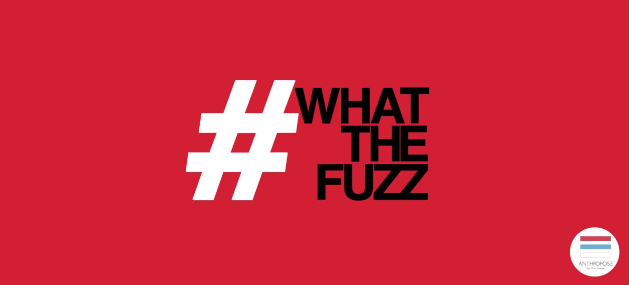 #WhatTheFuzz