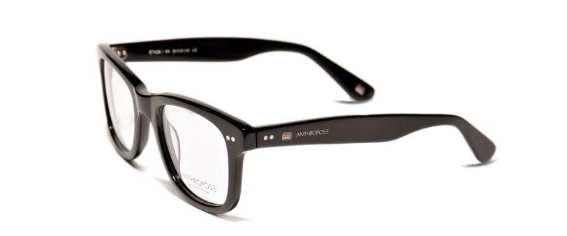 black-frame-wayfarer-rectangle-shaped-power-glasses-prescription-eyewear
