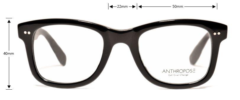classic-black-frame-wayfarer-shaped-power-glasses-prescription-eyewear-nepali-brand