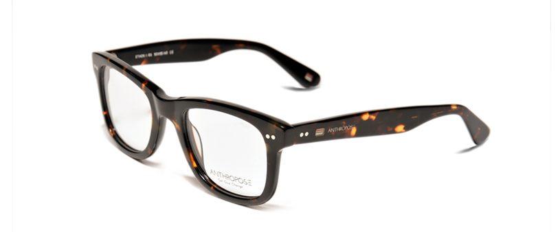 power-glasses-prescription-glasses-online-Nepal-high-quality-premium-eyewear-brand