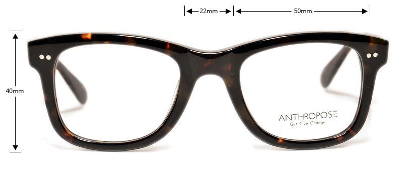 wayfarer-shaped-sunglasses-printed-design-designer-power-prescription-glasses