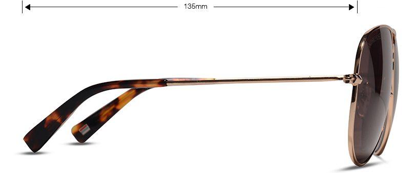 coleman-1-side-large