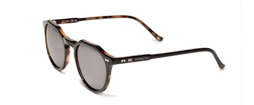 Lekh-black-frame-sunglasses-premium-quality-branded-eyewear