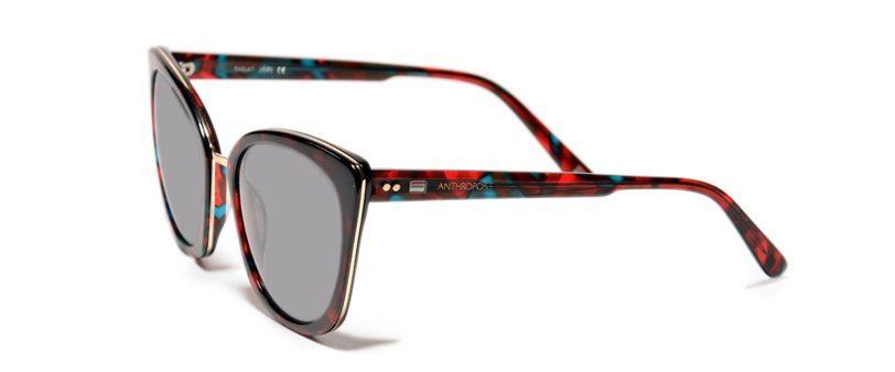 PARIJAT-CT-cat-eyed-sunglasses-polarized-UVA-UVB-protected-premium-quality-sunglasses