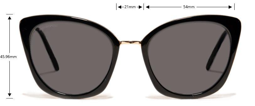 PARIJAT-HB-classic-black-frame-sunglasses-most-trendy-best-selling-sunglasses-online-kathmandu-nepal