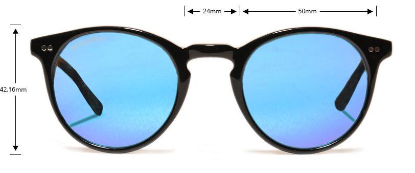 SAMA-HB-mercury-lens-sunglasses-polarized-UVA-UVB-protected-premium-quality-eyewear-Nepal