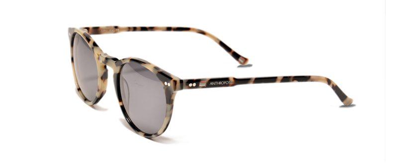 SAMA-IT-premium-quality-nepali-branded-eyewear-shop-online-Nepal