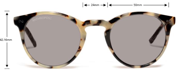 SAMA-IT-round-shaped-sunglasses-square-face-shape-oval