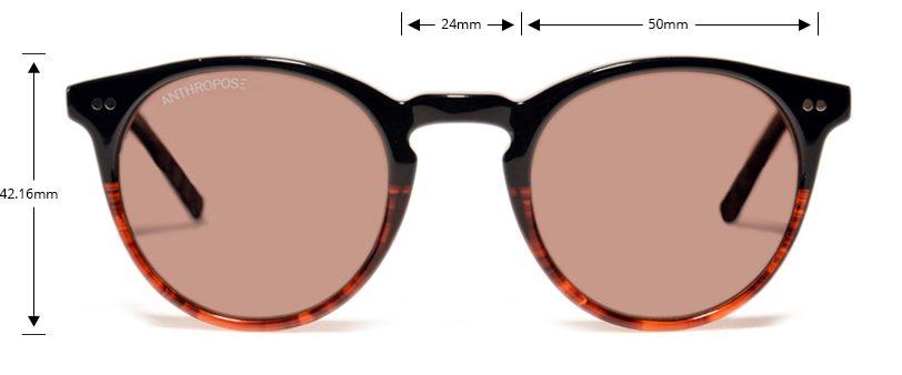 SAMA-WO-ombre-frame-brown-classic-design-designer-sunglasses