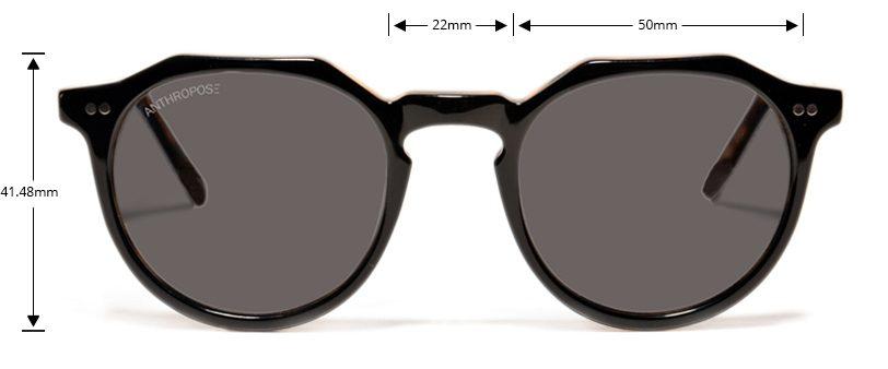 black-premium-quality-sunglasses-men-women-shop-round-shaped-eyewear