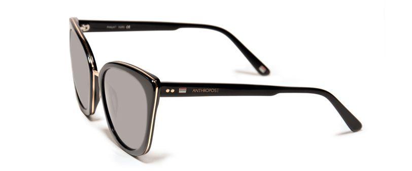 cat-eyed-sunglasses-nepali-brand-eyewear-premium-quality-classic-black-frame
