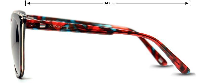 cat-eyed-sunglasses-women-red-trendy-high-quality-premium-eyewear