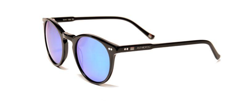 round-shaped-sunglasses-classic -black-frame-mercury-lens