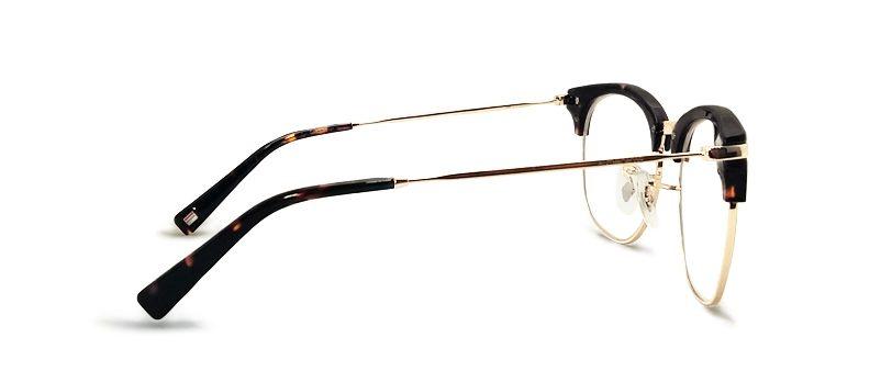 clubmaster-shaped-branded-power-glasses-prescription-lenses-best-deals-computer-lenses