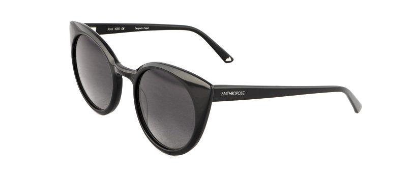 vinatge-Nepali-eyewear-brand-sunglasses-high-quality-classic-black-frame-latest-trendy