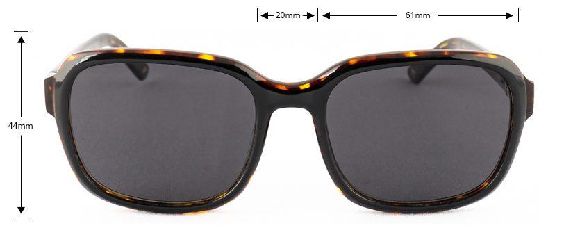 women-men-unisex-sunglasses-brown-shop-best-gift-premium