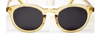 Homepage-sunglasses