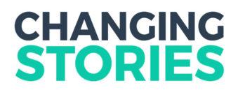 changing-stories-logo